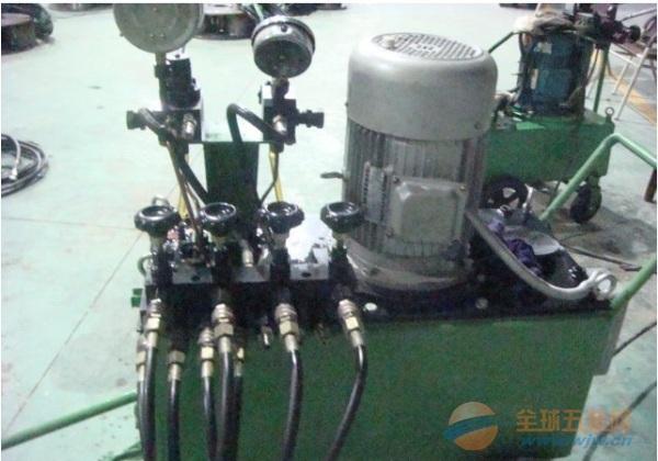 液压油泵柱塞 品牌 液压油泵柱塞 采购 图片 批发