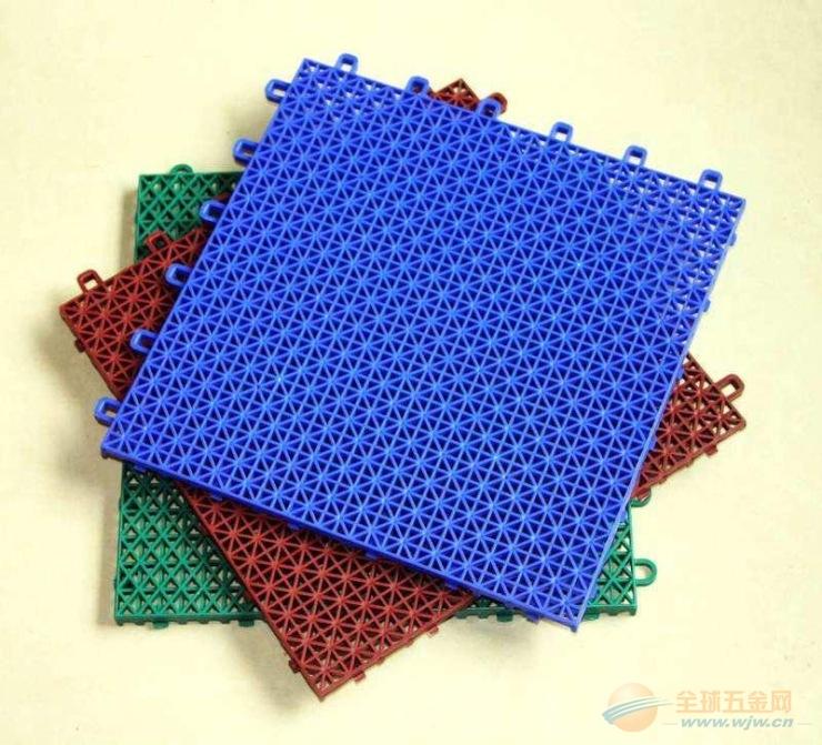 幼儿园塑料地板 品牌 幼儿园塑料地板 采购 图片 批发