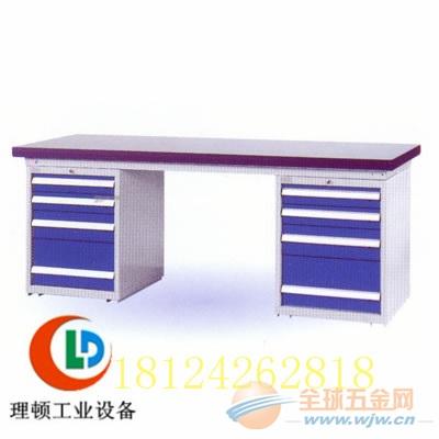 广州工作台/江门重型工作台/伦教重型工作台厂