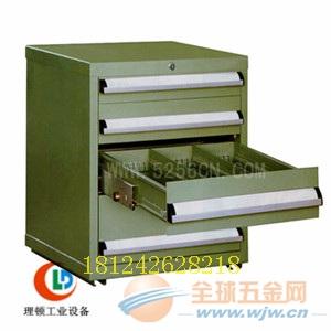 高要模具装配柜-工具车制造厂家