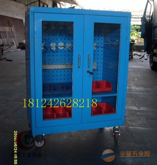 广水工业常用工具柜