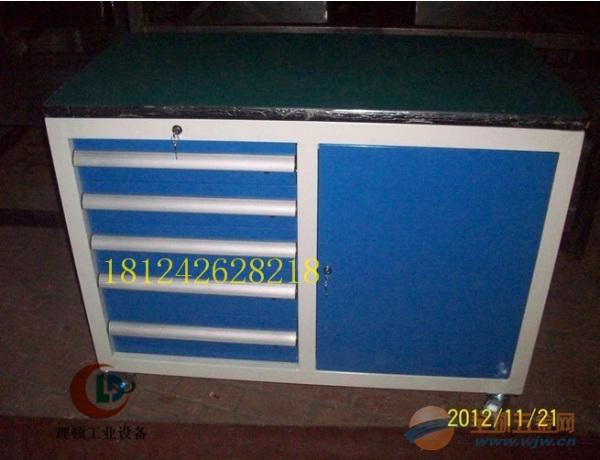 嘉兴复轨工具柜/湖州重型复轨工具柜