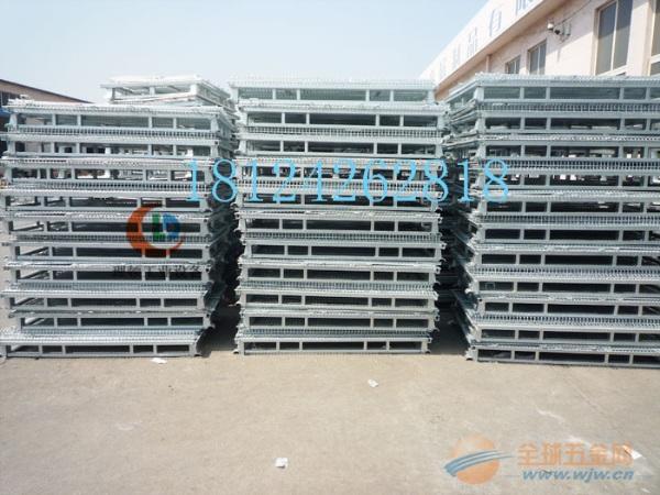 东兴物料笼子-岑溪物料笼子-贺州物料笼子-物料笼
