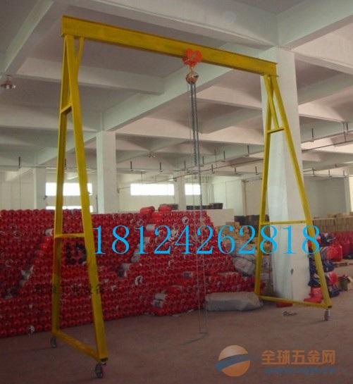 江苏南通哪里有龙门架生产厂家