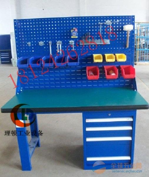 浙江台州QA检验桌