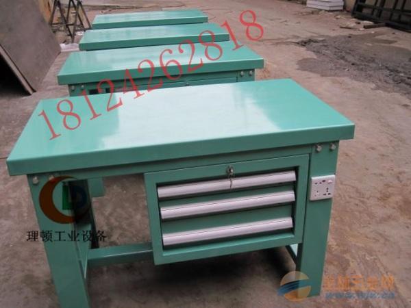 品管检查作业桌/耐高温作业台/耐酸碱工作台