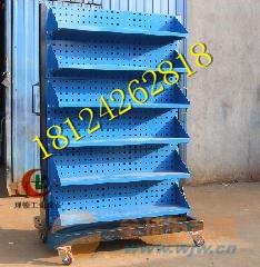 挂板式工具架&可移动挂板式工具架