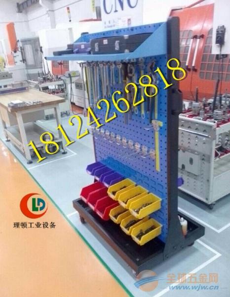 挂板整理架/挂板整理架报价/挂板式物料架批发