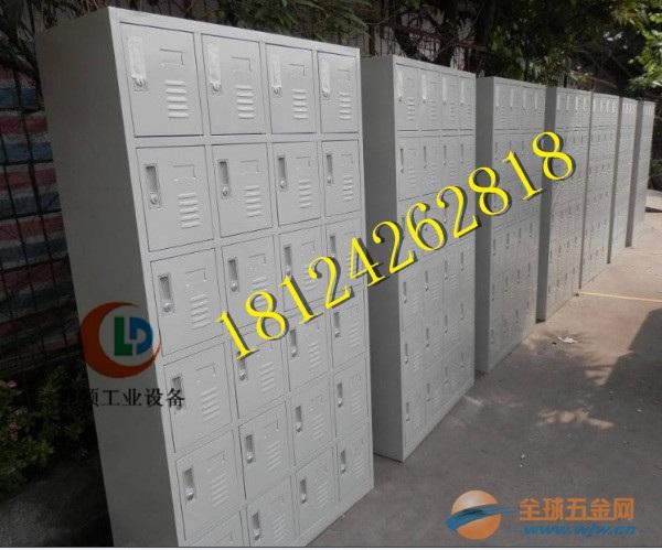 无尘车间32门、30门、24门、18门鞋柜广州厂家