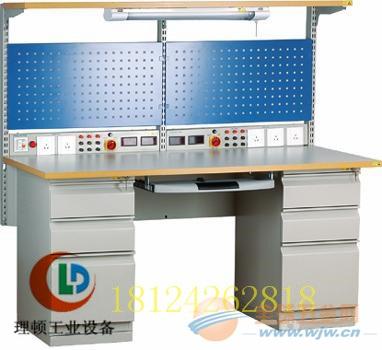 工作台-轻型工作台-盐田轻型工作台-茂名轻型工作台