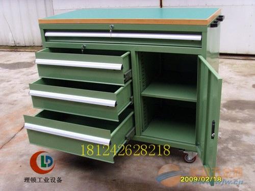 理顿冷轧钢板工具柜,交货快,保质5年
