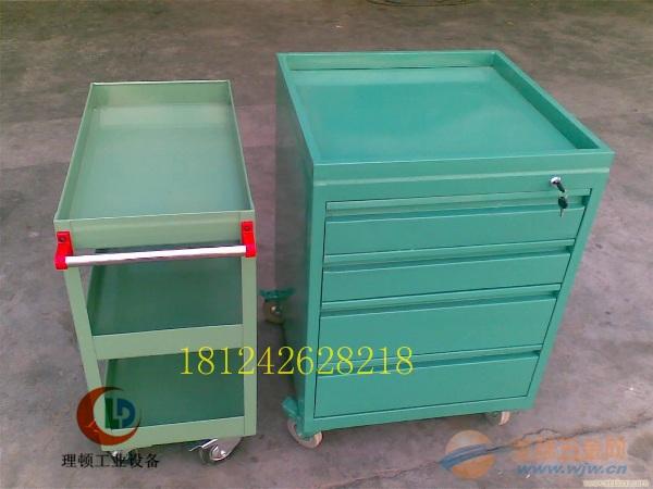 广州番禺工具储存柜