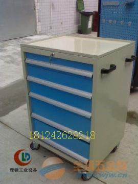 5抽工具柜&标准工具柜&标准5抽工具柜