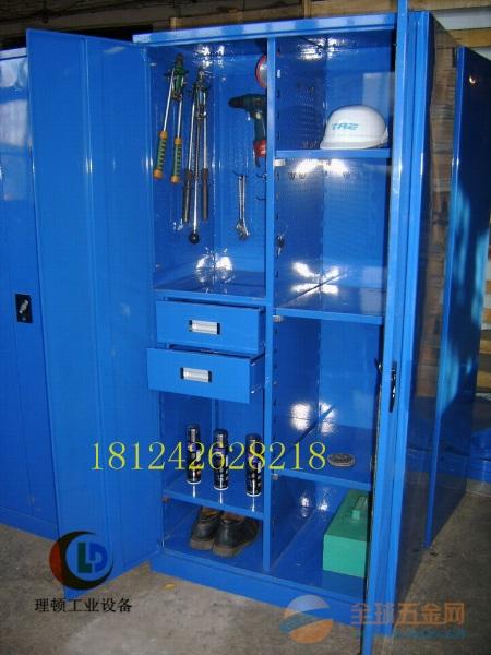 梧州重型组合式工具柜