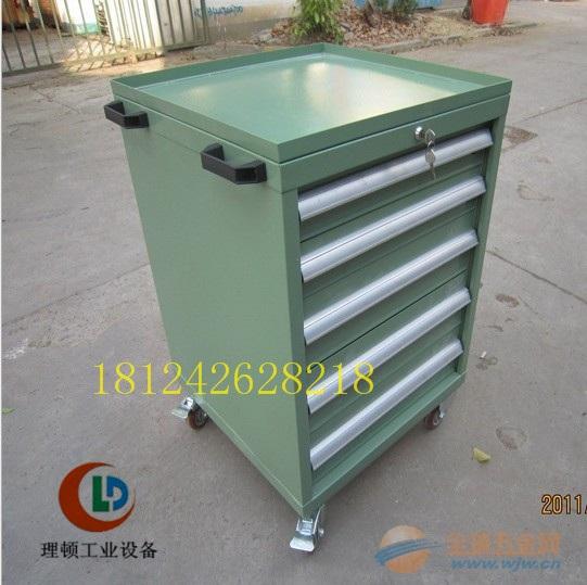 增城4抽移动工具车#惠阳4抽移动工具车
