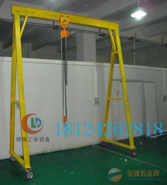 注塑机模具吊-榄核注塑机模具吊-炭步注塑机模具吊