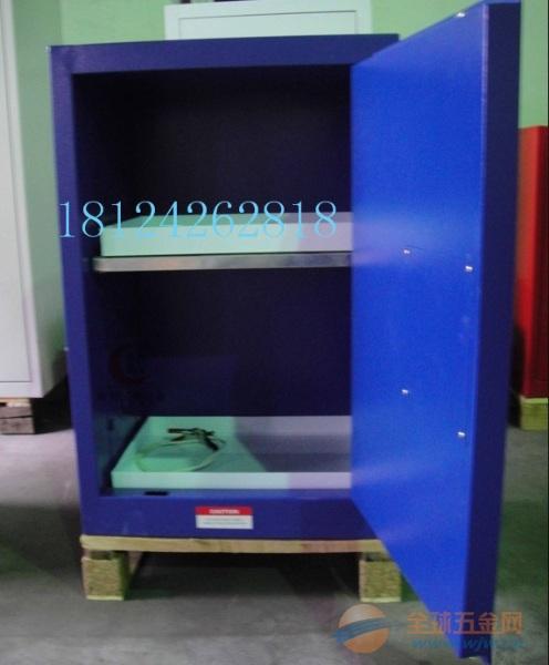 化学品存储柜-揭阳化学品防爆柜-潮州化学品防爆柜