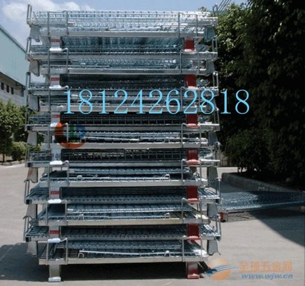 折叠台【折叠台价格【广州折叠台图片【折叠台
