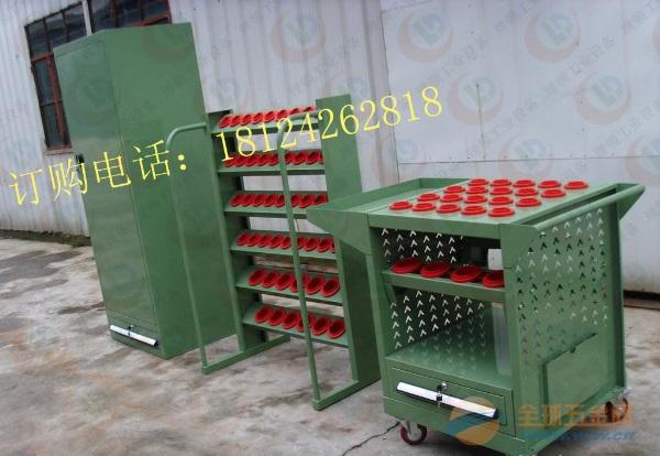 广州开发区刀具柜