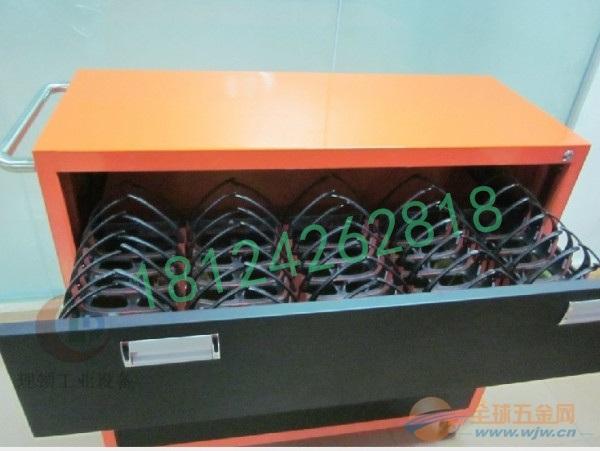 电影院存储3D眼镜柜