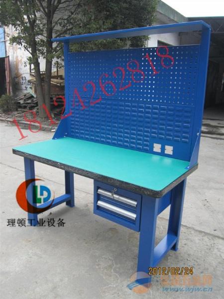 实验室检验工作台*广州检验工作台厂家