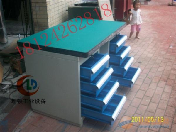 台州30mm厚台面工作台