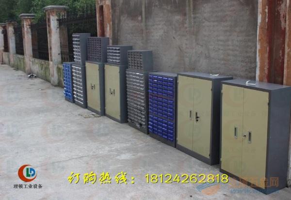 工业效率柜*多层效率柜*抽屉式效率柜也称样品柜