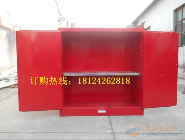 广州哪里的防火柜能通过安检