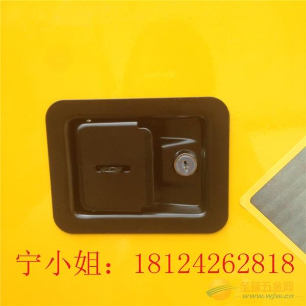 广州强酸碱安全柜厂家