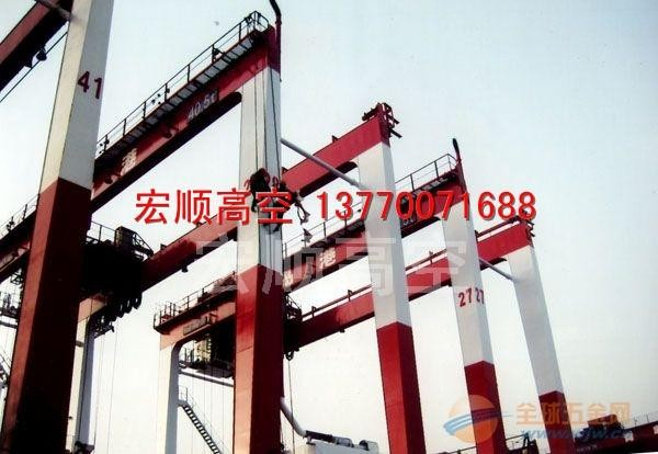专业锅炉烟筒裂缝处理公司-(13851051099)(13770071688)