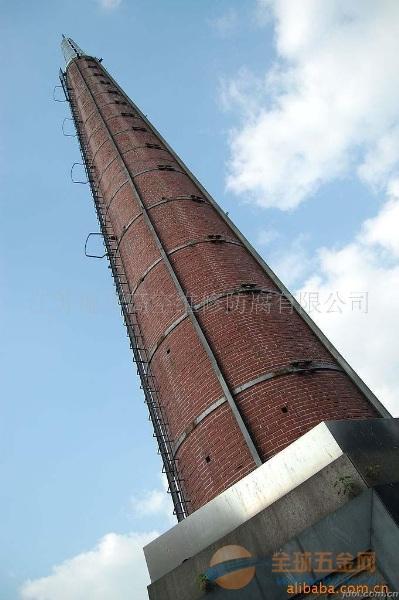 灵川县水泥烟筒拆除加高欢迎您的咨询!