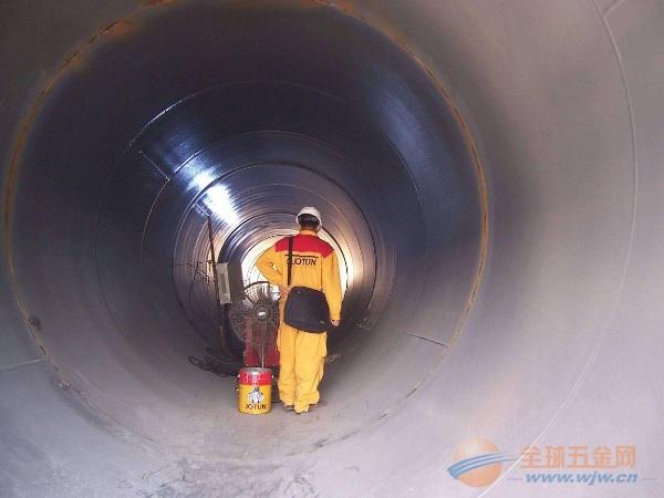 上海市污水池堵漏,凉水塔防水堵漏,地下车库堵漏公司
