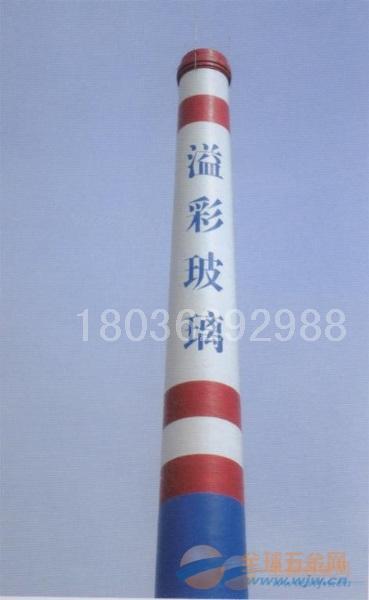 湖南省铁塔除锈防腐公司,铁塔刷油漆价格