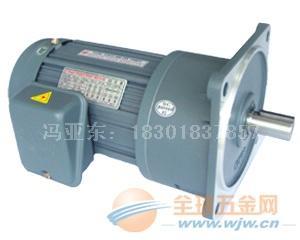 利昶齿轮减速机CAD图纸供应