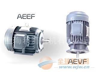 台湾东元厂家直销/AEVF-400/AEEF-400