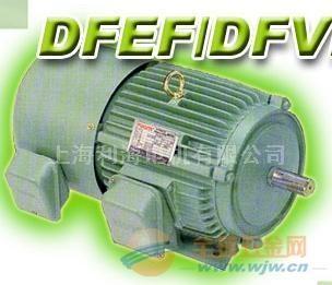 富田伺服减速器,富田伺服电机减速器,富田伺服减速箱