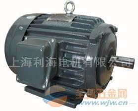 普通三相电机价格241、电机尺寸图、台湾富田牌电机
