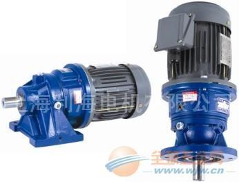 三亚减速机、厂家直销现货供应、CAD图纸选型