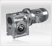 NMRV蜗轮蜗杆减速机 蜗轮减速机NMRV025价格_NMRV蜗轮蜗杆减速机