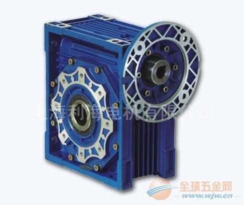 面减速机,NMRV减速机上海,PCRV减速机,NRV减速机现货