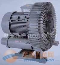 TB-201鼓风机|TB-202鼓风机|TB-505鼓风机|TB透浦式鼓风机