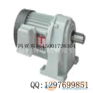 SV-A11-1/60-400A