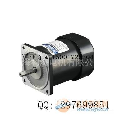 蚌埠DKM电机,芜湖DKM减速机,韩国DKM电机/CAD图纸