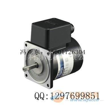 DKM电动机,DKM电动机价格,DKM电动机厂家/CAD图纸