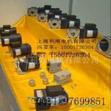 DKM调速电机,DKM电磁制动调速电机,DKM离合制动调速电机/CAD图纸