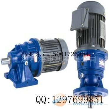 HF309-1/1591-3KW电机