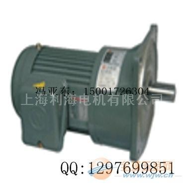 GH系列齿轮减速机参数台湾齿轮减速机厂家齿轮减速机优质供应商/CAD图纸