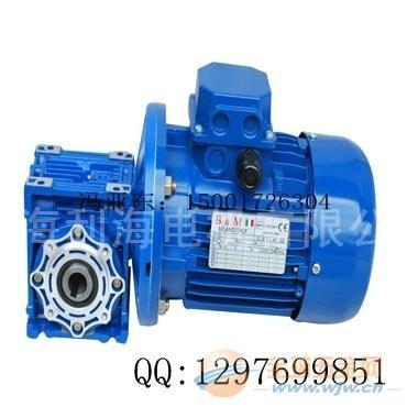 吉林NMRV蜗轮蜗杆减速机、湖北蜗轮减速机、湖南蜗轮减速机、CAD图纸