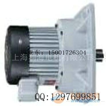台湾利明减速机产品资料/台湾利明齿轮减速机低噪音/利明减速机免注油/CAD图纸
