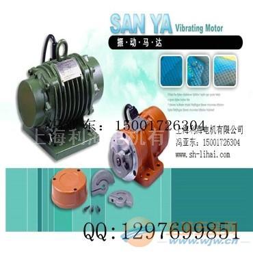 PCB电镀专用小型振动电机